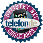 tl_files/images/gelistetcooleapps.png